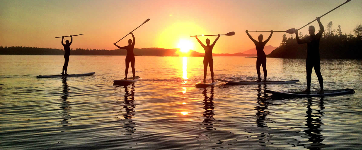Fun & Quads - Kayak excursions along the coast of Denia.