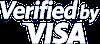 Безопасная оплата VISA